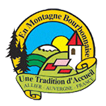 tradition d'acceuil logo